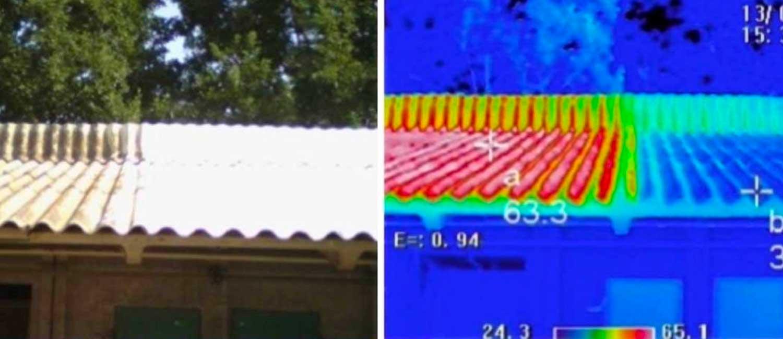 Trattamento-tetto-di-casa