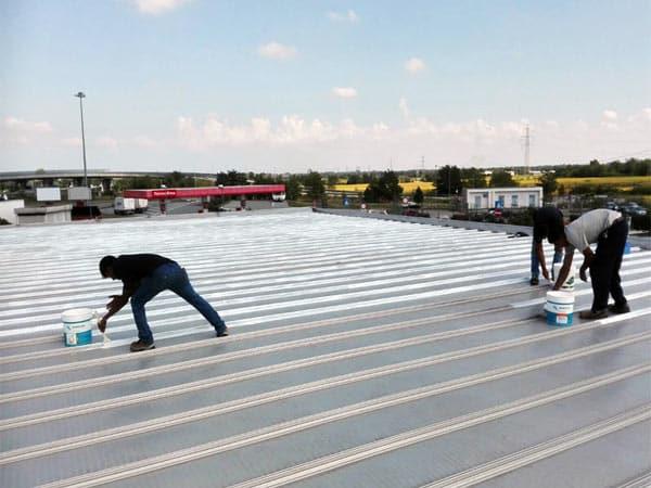 Smalto-termoriflettente-per-tetti